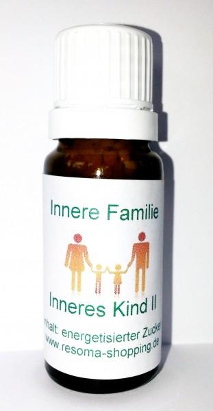 Inneres Kind II