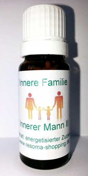 Innerer Mann II